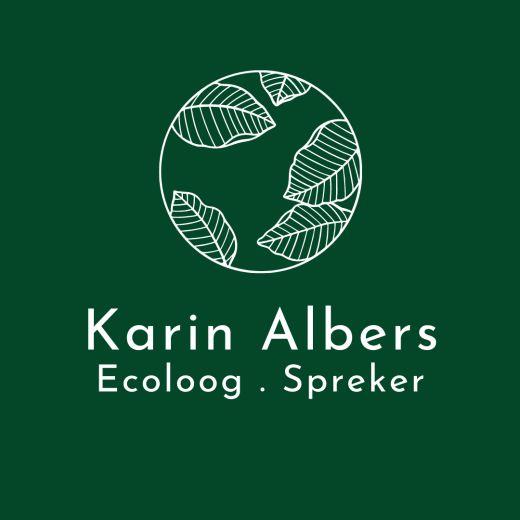 Karin Albers Logo